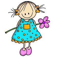 Billedresultat for rube en rutje Art Drawings For Kids, Drawing For Kids, Easy Drawings, Art For Kids, Rock Painting Designs, Paint Designs, Stick Figure Drawing, Stick Figures, Dot Painting