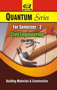 Engineering maths books from quantum series obtain with selected of for third semester from fandeluxe Images
