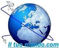 Prossima apertura il nuovo sito www.iltuomondo.com . Nuovo logo e nuovo nome!