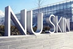 NuSkin Campus