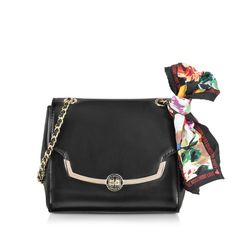 Moschino Love Moschino Eco Leather Small Bag from Discountpluss for $300.00 on Square Market