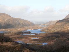 Kilarney, Kerry, Ireland Ireland, River, Spaces, Heart, Outdoor, Outdoors, Irish, Outdoor Games, The Great Outdoors
