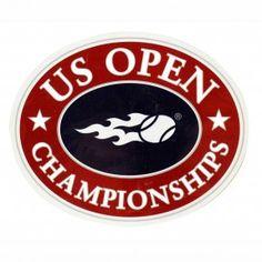 US Open Tennis NYC
