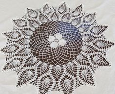 At Cotton Crochet Company, we produce beautifully professional looking crafted handmade items, with a focus on beauty, coupled with functionality. White Linens, Cotton Crochet, Doilies, Centre, Handmade Items, Tapestry, Website, Crafts, Home Decor