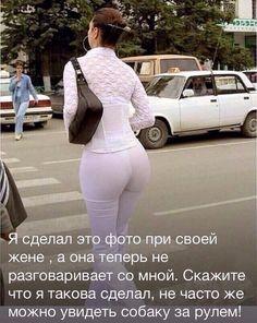 11026587_1634271460173864_2503192925143852707_n.jpg (640×804)