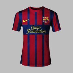 fc barcelona camiseta barca temporada 2013 2014