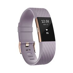 Fitbit Fitnessarmband Charge