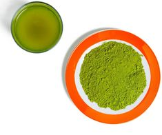 Shop Premium Japanese Matcha Green Tea Powder online at Japanese Green Tea Co. Our green tea powders are produced from the highest premium quality Japanese green tea leaves. Order Online or Call 1 800 380 7030.  #GreenTeaPowder #bestmatchagreentea #JapaneseMatchaGreenTea Matcha Green Tea Powder, Green Powder, Buy Green Tea, Ceremonial Grade Matcha, Japanese Matcha, Tea Companies, Tea Blends, Tea Ceremony, Diy For Teens