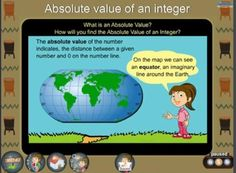 AR Trigger to Absolute Value Review