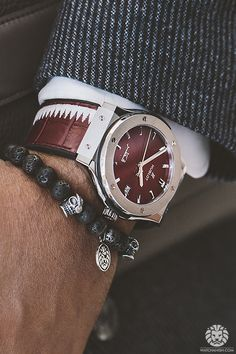 97323ed3092 watchanish Now on WatchAnish.com - Special Editions from Doha Jewellery   amp  Watch