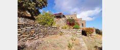 Monument Valley, Vineyard, Hotels, Nature, Travel, Outdoor, Outdoors, Naturaleza, Vine Yard