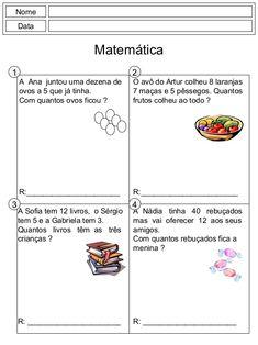 Math For Kids, Professor, Thats Not My, Letter T Activities, Math Assessment, Teaching Math, 5th Grade Math, Teacher Gifts, Letter C