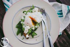 Eggs, Vegetarian, Joy, Breakfast, Morning Coffee, Glee, Egg, Being Happy, Egg As Food