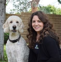 Pet Service Solutions in Claremont, Ca : About