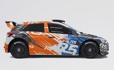 Hyundai Motorsport& first customer car just debuted in the form of the new at the Ypres Rally in Belgium. Porsche Panamera, Mercedes Amg, Supercars, Sport Cars, Race Cars, Hyundai I20, Hyundai Veloster, Racing Car Design, Gt R