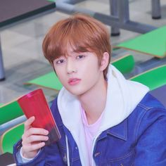 [ongoing] ❝I got 50 Days to make you mine.❞ TXT's Choi Yeonjun ©vht-nim in txt in hueningkai in ibighit in choiyeonjun. The Dream, Cute Profile Pictures, March 4, Gyu, Korean Music, Korean Boy Bands, Boy Groups, Rapper, Kpop