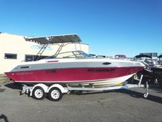 gumtree Used Boat For Sale, Boats For Sale, Used Boats, Power Boats, Perth, Ads, Motor Boats