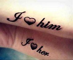 Nada pior que fazer uma tatuagem e depois se arrepender, não é mesmo? Por isso, confira estas dicas! #tattoo #tatuagens #ink
