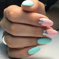 nails.quenalbertini: Japanese Nail Art