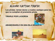 Aventuras piratas Pirate Birthday, Baseball Cards, Education, Notes, Pop, Animal, Ideas, Party, Mariana