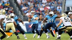 {Live} Watch Tennessee Titans vs  New Orleans Saints Live Stream Online ...