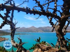 Autoroutes rijden huurauto Griekenland Holiday News, Crete Greece, Perfect Place, Island, Mountains, Places, Water, Hani, Pictures