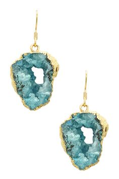 Charlene Earrings by Eye Candy Los Angeles on @nordstrom_rack