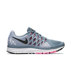 7 Best performance shoes images | Shoes, Nike, Running shoes