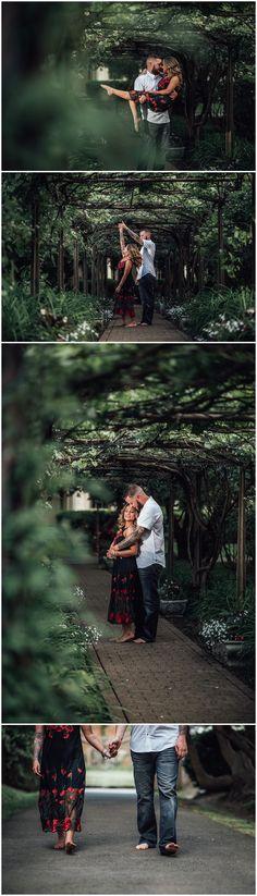 Natalie & Aaron // In-home Engagement Session // Smithville Mansion #smithvillemansion #smithville #engagementshoot #engaged #wedding #weddings #weddingphotography #weddingphotographer #newlyweds #justmarried #newlymarried #tyingtheknot #tiedtheknot #brideandgroom #weddinginspiration #weddingphotoinspiration #weddingideas #weddingphotographyideas #dreamweddingshots #dreamwedding #njweddings #njweddingphotography #jerseyweddings #jerseyweddingphotography #jerseyshoreweddings #hprealweddings…