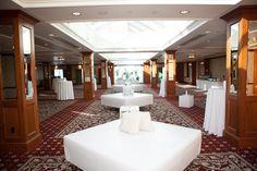 Westminster Weddings - Home  follow us on Twitter: @WestminsterWed