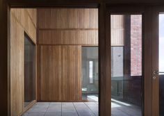 Gallery of Timberyard Social Housing / O'Donnell + Tuomey Architects - 14