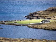 eidi færøerne - Google-søgning
