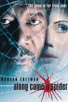 Along Came A Spider Amazon Instant Video ~ Morgan Freeman, http://www.amazon.com/dp/B000I67MIE/ref=cm_sw_r_pi_dp_2OnEub1XGKYBB