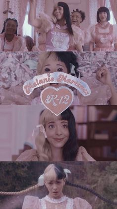 Looking for for inspiration for background?Browse around this website for perfect wallpaper inspiration. These interesting wallpapers will make you enjoy. Melanie Martinez Outfits, Melanie Martinez Drawings, Crybaby Melanie Martinez, Cry Baby, Mel Martinez, Music Artists, Iphone Wallpaper, Screen Wallpaper, Cute Wallpapers