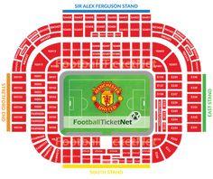 24 Best Manchester United Uniforme Images Manchester