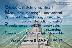 Business Goal Setting | Student Goal Setting | Achieve Goals Quotes | How Can I Achieve My Goals