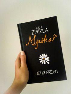 #looking #for #alaska #susanesphoto #book #john #green