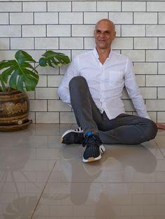 Autor, Mentor und dein Coach, der dich in nur 8 Wochen zu deiner Lebensfreude führt Style, Author, Joie De Vivre, Swag, Outfits