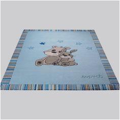 Die 22 besten Bilder auf Kinderzimmer Teppich | Child room, Infant ...