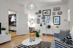 1 salon estilo nordico escandinavo decoratualma dta
