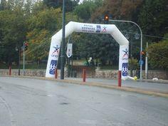 OPAP 2014 big marathon athens