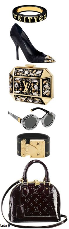 Women Fashion Style New Collection For Louis Vuitton Handbags, LV Bags to Have Marca Louis Vuitton, Louis Vuitton Monogram, Vuitton Bag, Louis Vuitton Handbags, Lv Handbags, Designer Handbags, Handbag Accessories, Fashion Accessories, Fashion Bags