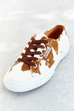 dc17d4a74486 Superga Leahorse Sneakers - Hľadať Googlom Street Chic
