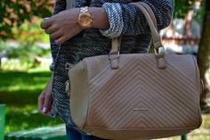 Fashion, detailes, fashioncorner, watch, guess, style