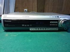 home theater head unit. panasonic sc ht680 51 channel 5 disc dvd home theater system - categoria: avisos clasificados head unit pinterest