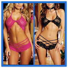 Hot Sale Sexy Underwear Erotic Women Lingerie Best Seller follow this link http://shopingayo.space