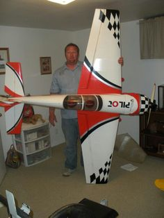 Yak 54 Radio Control, Airplanes, Boat, Learning, Tanks, Boats, Dinghy, Planes, Studying