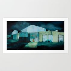 41 Best Liz Brizzi's Art images in 2014 | Art, Painting, Artist