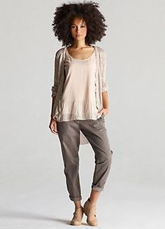 3da88511d44 Shop women s casual clothing that effortlessly combines timeless