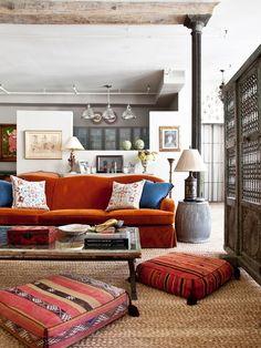 jpeg-6 | Moroccan Design | Modern Interior | Global Decor